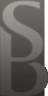 Sarah Barrett Logo