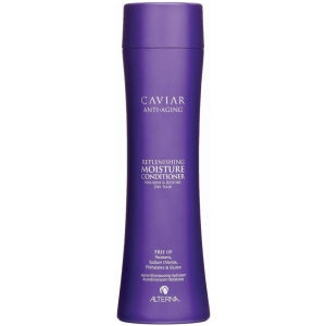 Caviar Moisture Conditioner 250ml