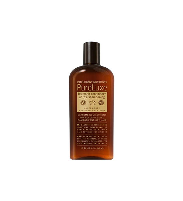 PureLuxe Conditioner 444ml