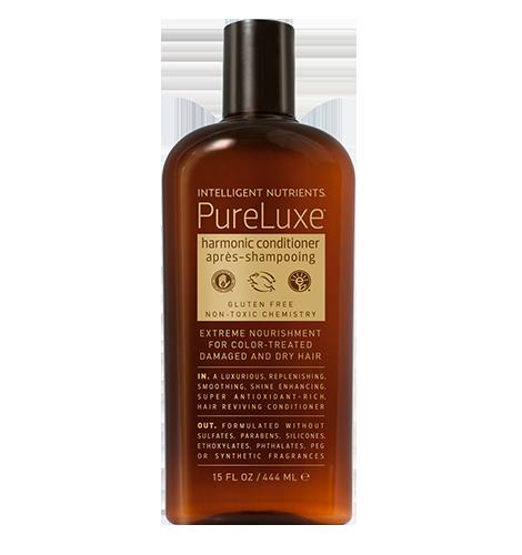 PureLuxe Conditioner 444ml