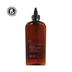 PurePlenty™ Exfoliating Shampoo 237ml