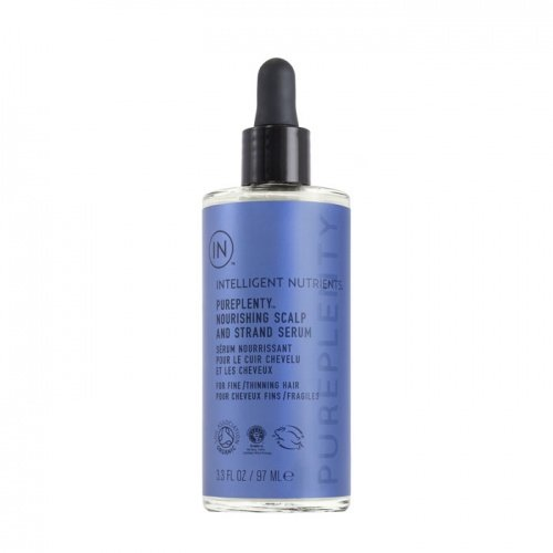 PurePlenty™ Nourishing Scalp and Strand Serum 97ml