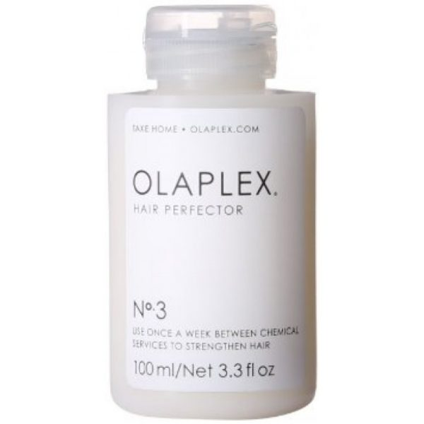 olaplex-no-3-1-585×585