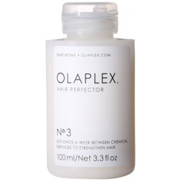 Olaplex No.3 100ml