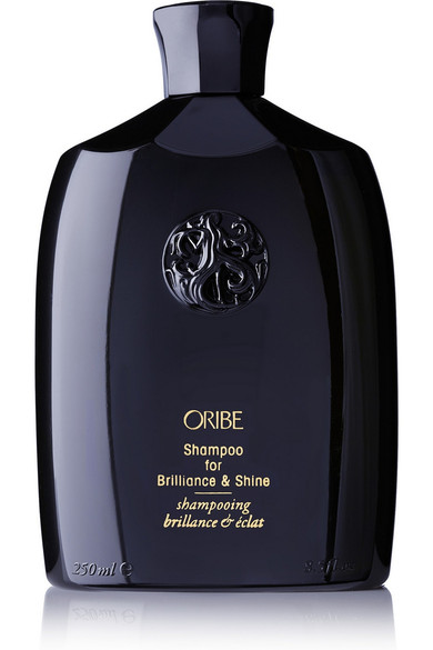 ORIBE Shampoo for Brilliance and Shine 250ml