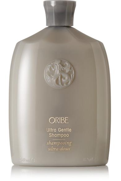 ORIBE Ultra Gentle Shampoo 250ml
