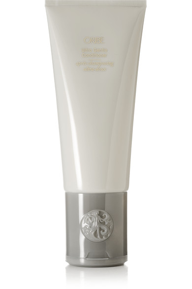 ORIBE Ultra Gentle Conditioner 200ml