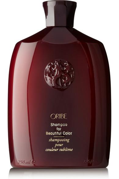 ORIBE Beautiful Colour Shampoo 250ml