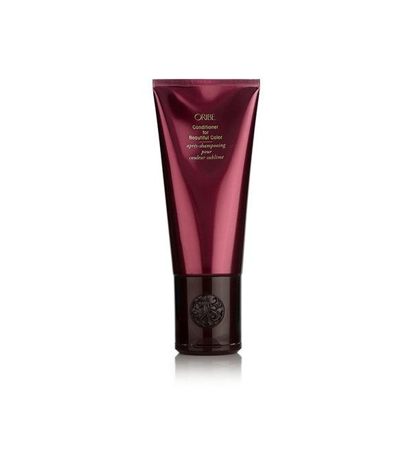 Oribe Beautiful Colour Conditioner 200ml