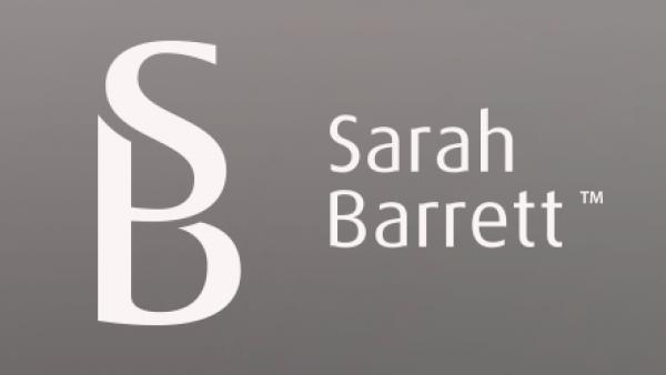 sb-online-booking-logo