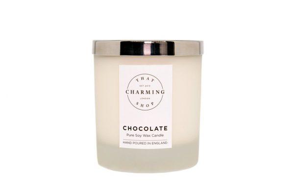 Chocolate_1_2_1024x1024
