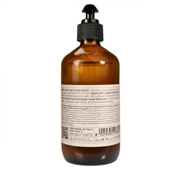 moisturizing-hair-bath-back