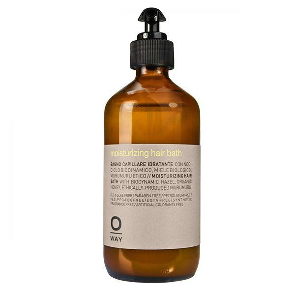 moisturizing-hair-bath-sarah-barrett