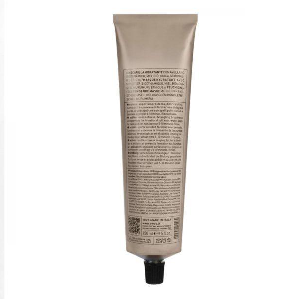moisturizing-hair-mask-back