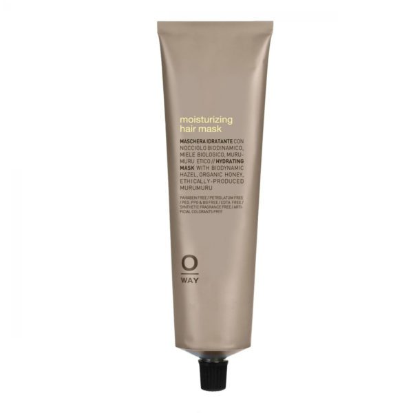 moisturizing-hair-mask-sarah-barrett