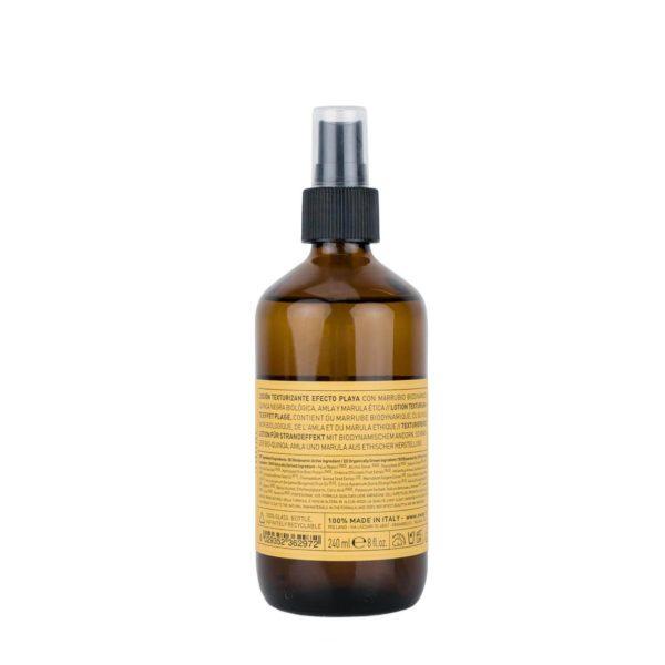 oway-sea-salt-spray-back-600×600