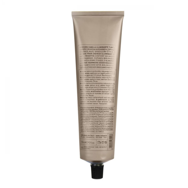 Silk'n Glow Hair Mask