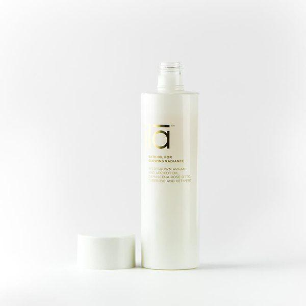 bath-oil-for-glowing-radiance-sarah-barrett-hair-salon