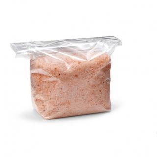 ILA Bath Salts For Inner Peace Refills