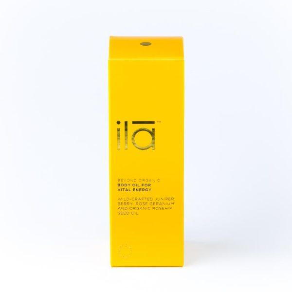 body-oil-for-vital-energy-2