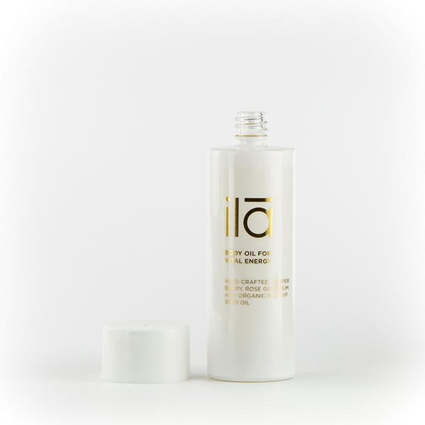 body-oil-for-vital-energy-sarah-barrett-hair-salon