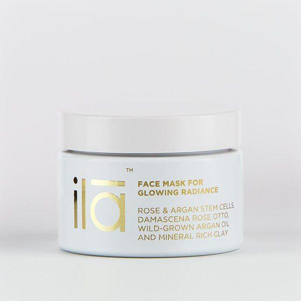 face-mask-for-glowing-radiance-sarah-barrett-hair-salon