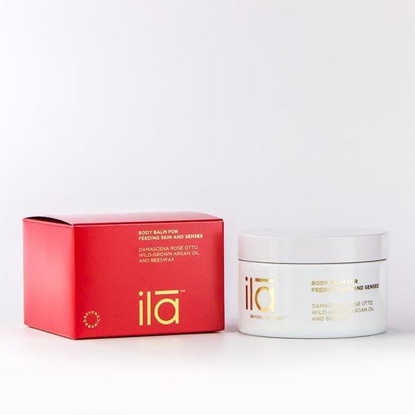 ila-body-balm-for-feeding-skin-and-senses