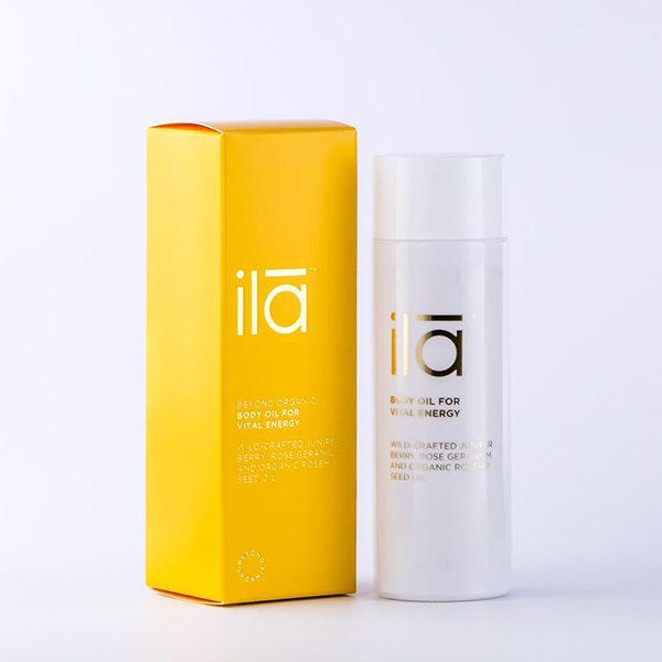 ila-body-oil-for-vital-energy