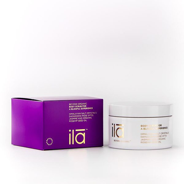 ila-body-scrub-for-blissful-experience-sarah-barrett