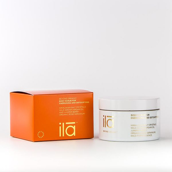 ila-body-scrub-for-energising-and-detoxifying-sarah-barrett-hair-salon
