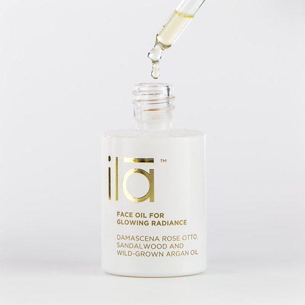 ila-face-oil-for-glowing-radiance-sarah-barrett