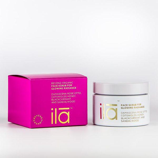 ila-face-scrub-for-glowing-radiance