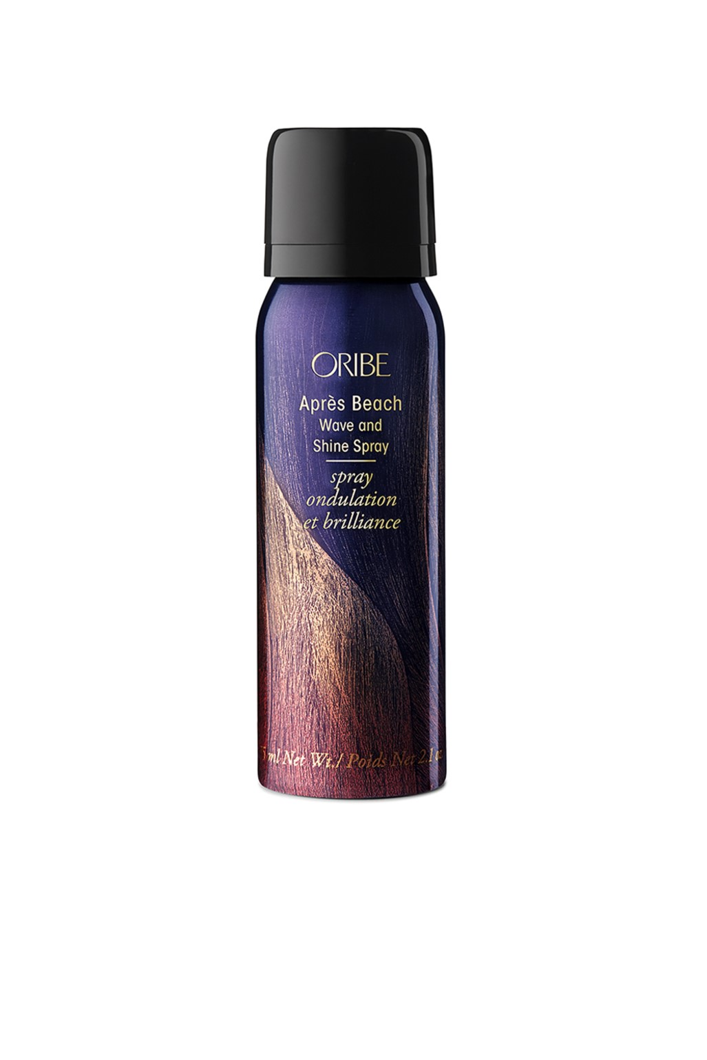 Après Beach Wave and Shine Spray – Travel