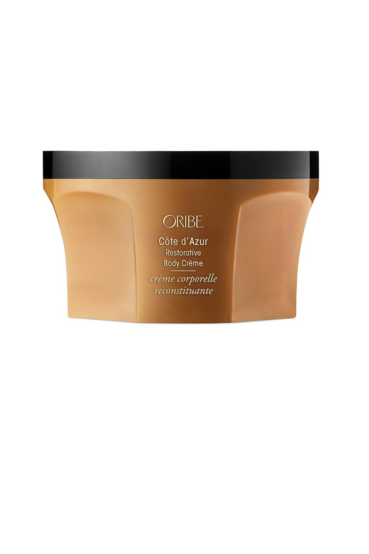 Côte d'Azur Restorative Body Crème