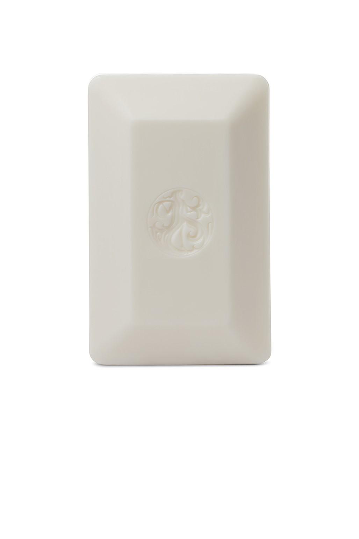 Côte d'Azur Soap