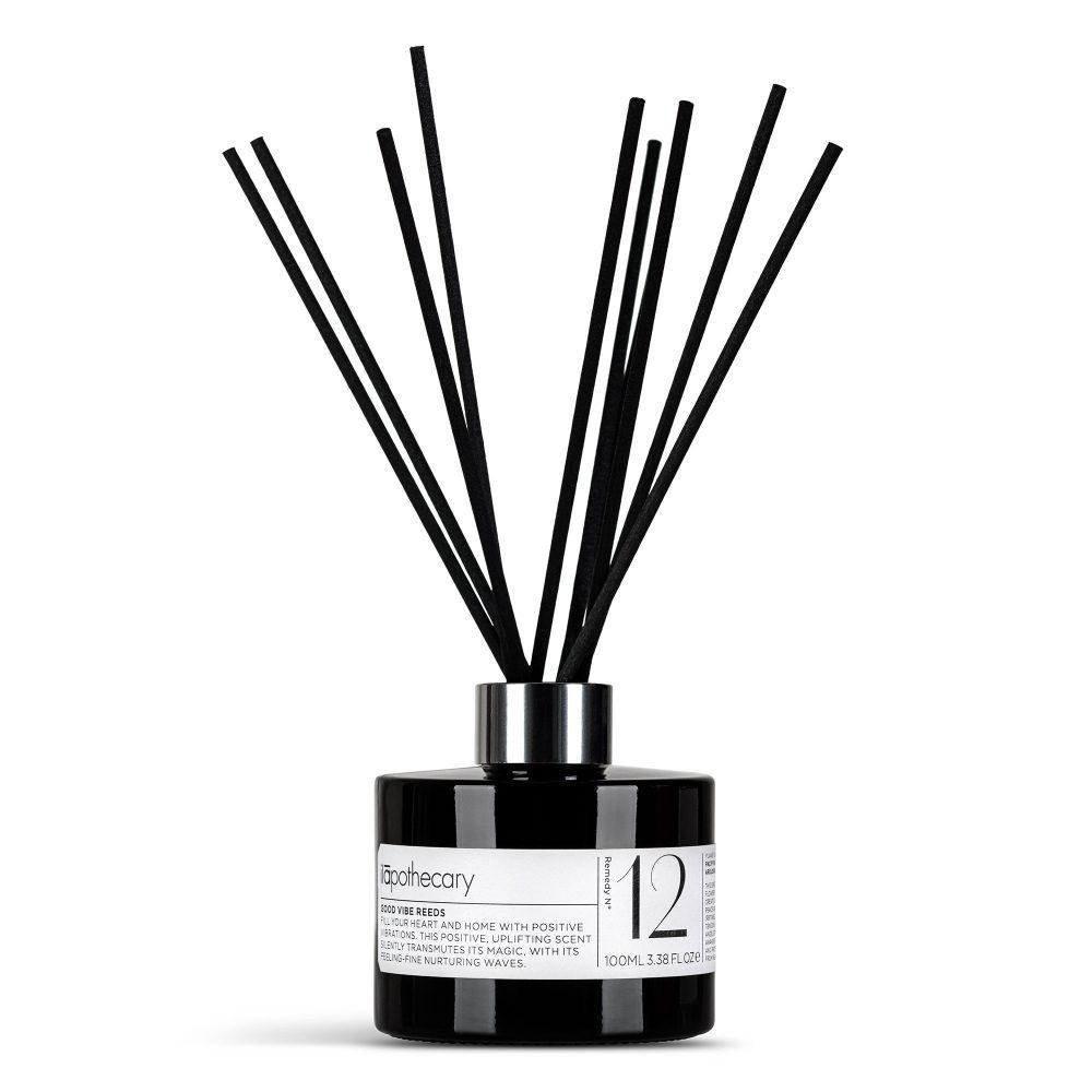 Good Vibe Reeds – ilapothecary