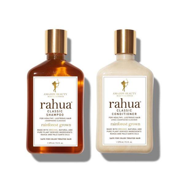Rahua Classic Daily Care Set