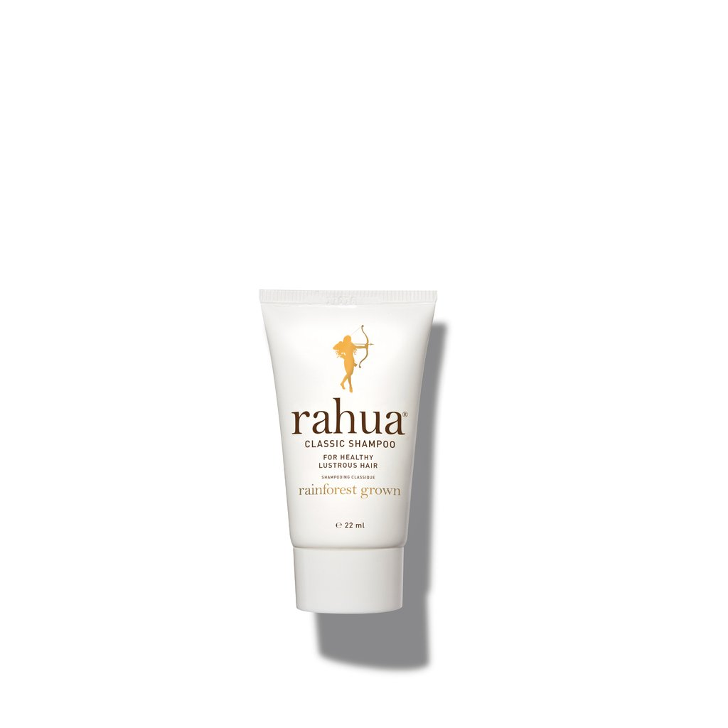Rahua Classic Shampoo Deluxe Mini
