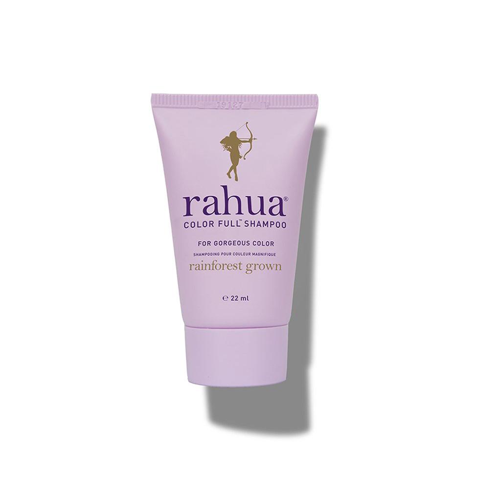 Rahua Color Full Shampoo Deluxe Mini