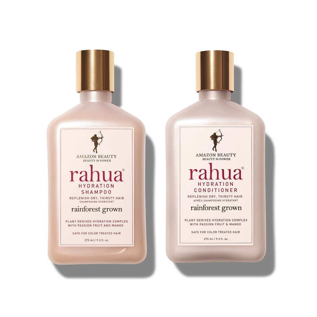 Rahua Hydration Daily Care Set