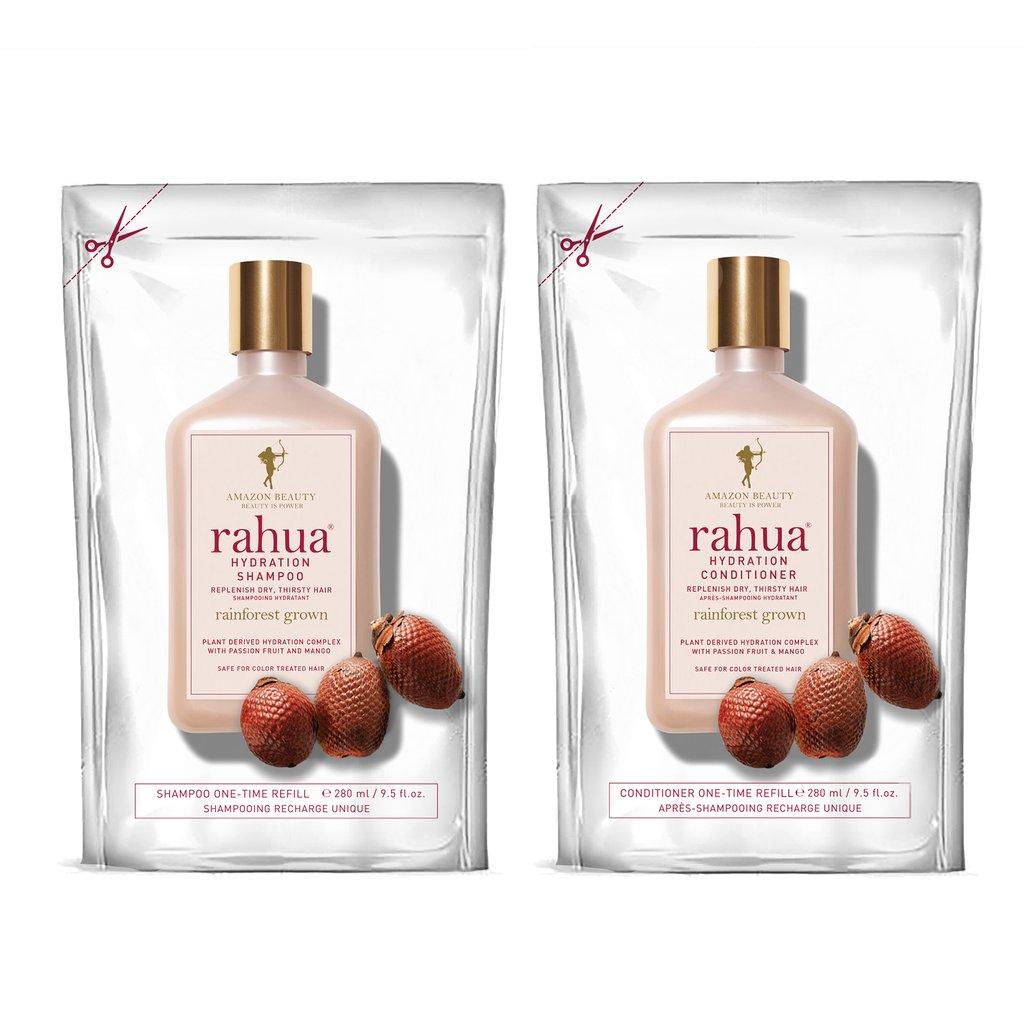Rahua Hydration Refill Set