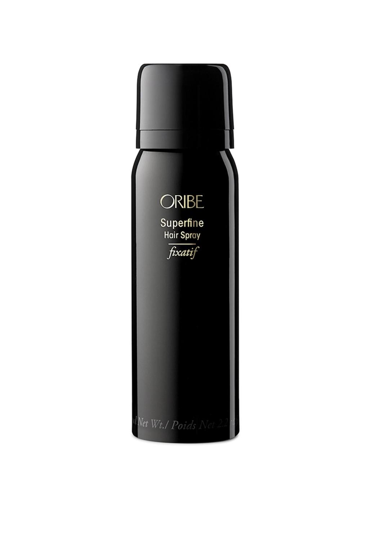 Superfine Hair Spray – Travel