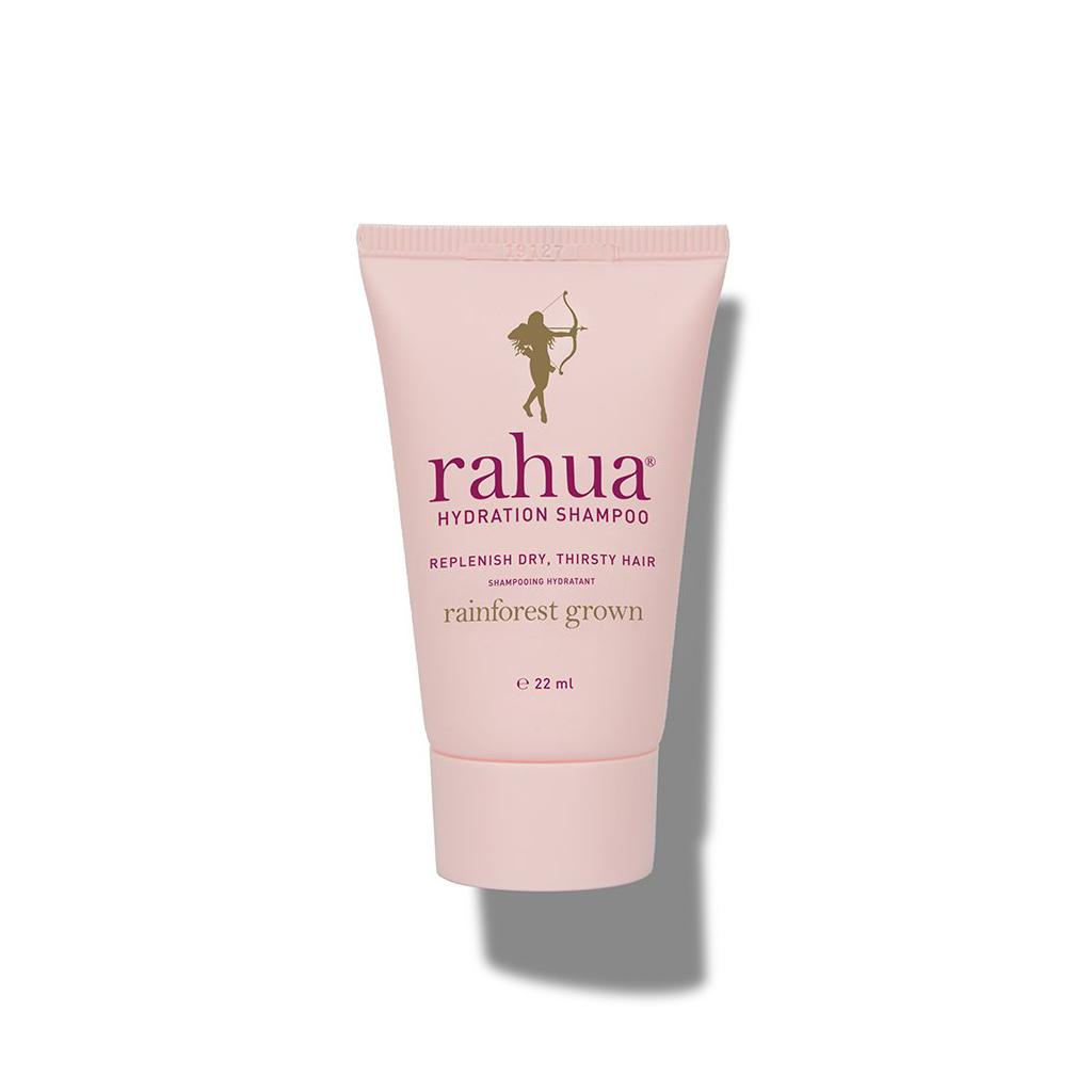 Rahua Hydration Shampoo Deluxe Mini