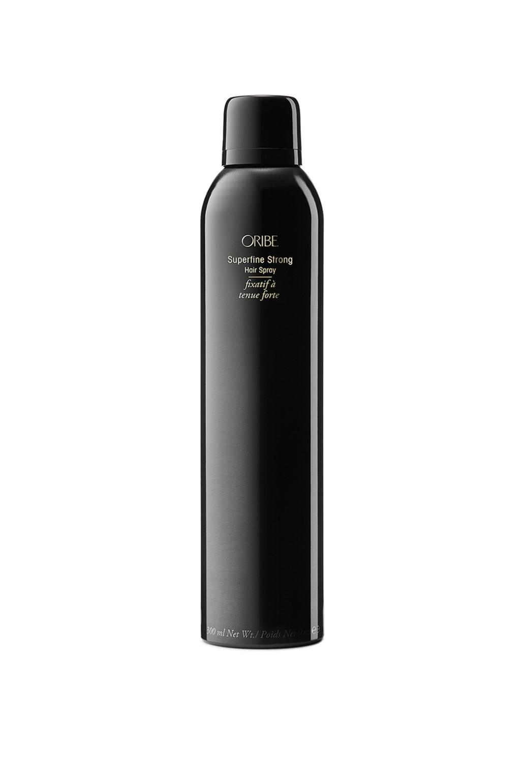 Superfine Strong Hair Spray