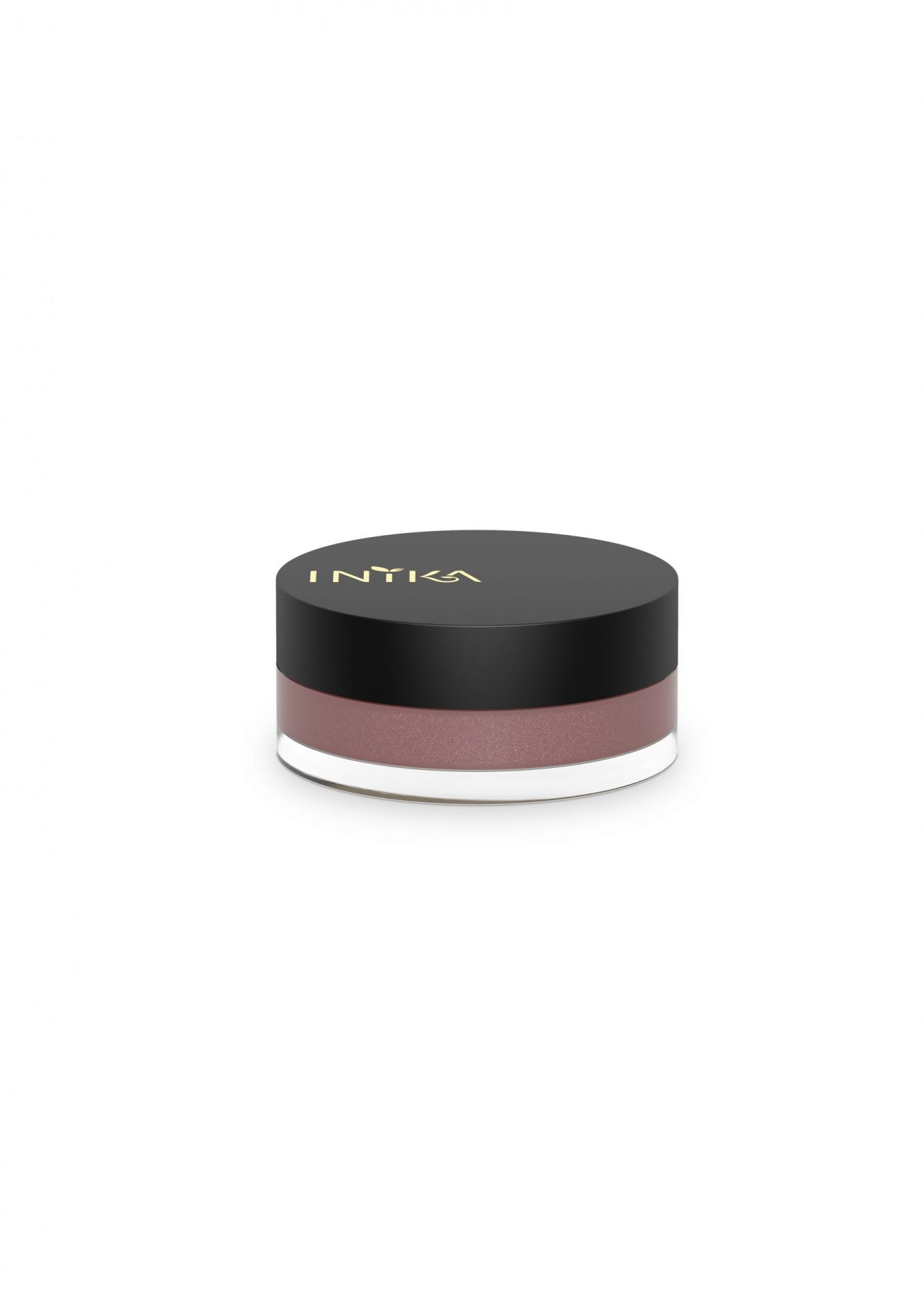 INIKA Loose Mineral Blush – Blooming Nude