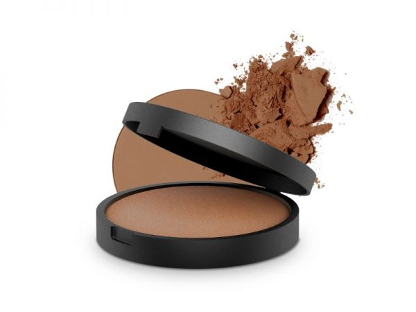 INIKA-Baked-Mineral-Bronzer-8g-Sunbeam-With-Product.jpg