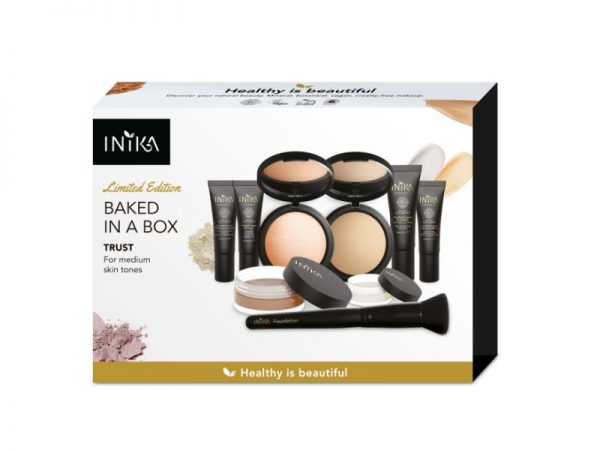 INIKA20Packaging20Baked20In20A20Box20Trust.jpg