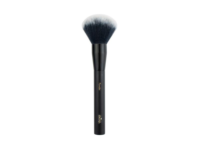 INIKA Powder Brush