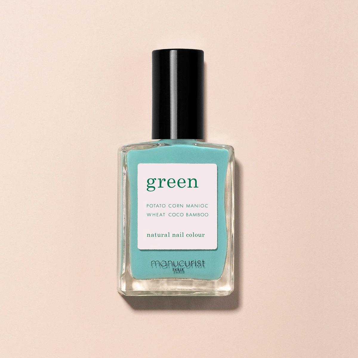 Seagreen