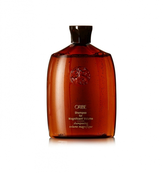 Oribe Magnificent Volume